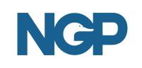 affiliates logo